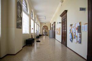 2020 Facootà Teologica dell'Emilia Romagna