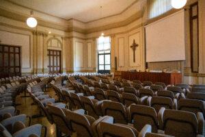 2020 Facoltà Teologica dell'Emilia Romagna