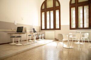 FTER Biblioteca Digitale
